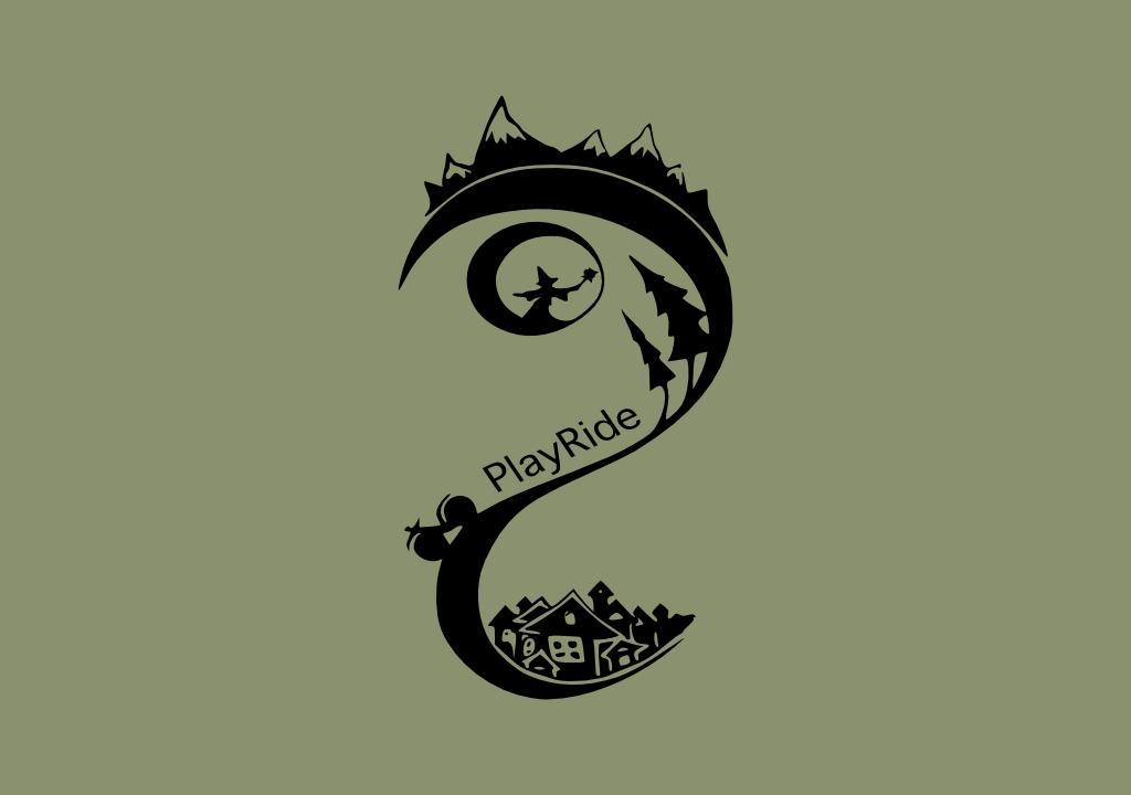 PlayRide_logo_site