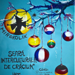2013_12_17_afish_seara_interculturala