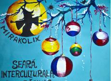 2013_12_17_afish_seara_interculturala