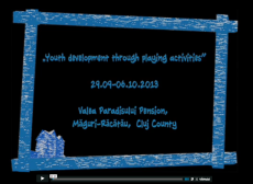 2014_video_Youth_development