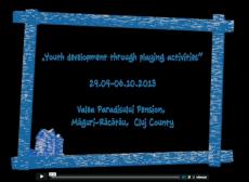 2014_video_Youth_development