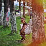 DSC_46512festival