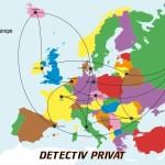 Detectiv_privat