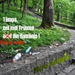 Ecosticker Tâmpa
