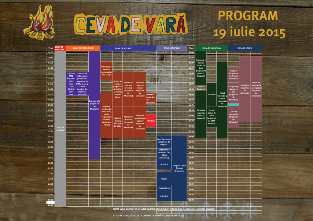 CEVADEVARA_duminica_19iulie2015-01