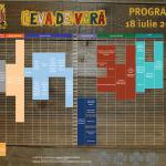 CEVADEVARA_sambata_18iulie2015