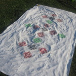 textile_tabara