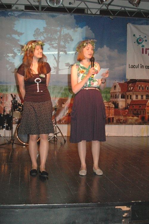 baltic_presentation