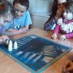 casa_familiala_boardgames