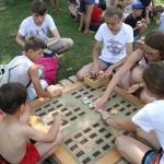 ceva_de_vara_games
