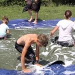 ceva_de_vara_games_water