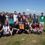 first_hiking_trip