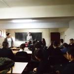 grigore_moisil_highschool