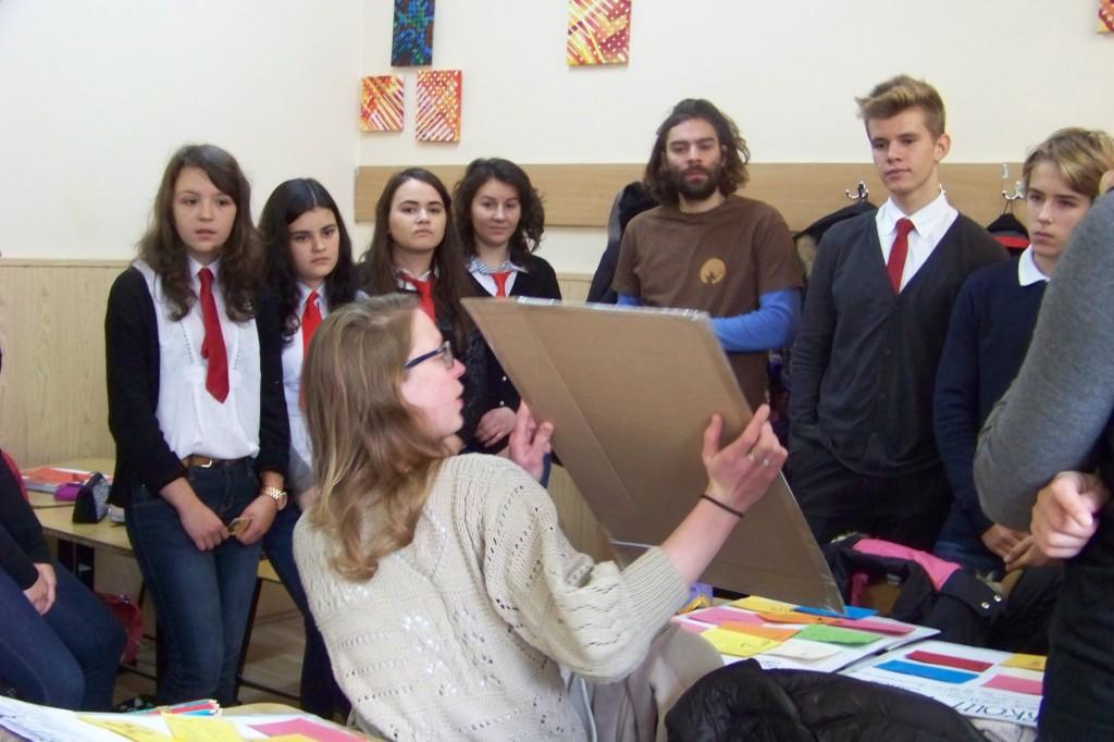 presentations_highschools