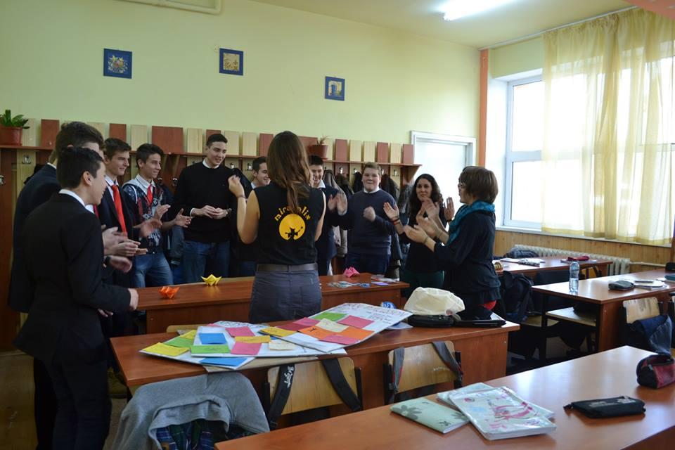 prezentari_highschool1